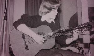 1979 gitaar
